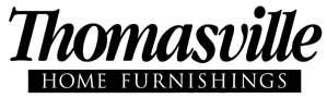 Thomasville Home Furnishings